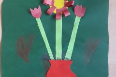 Mateusz_bukiet kwiatowy_1_1