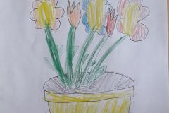 Mateusz_bukiet kwiatowy_2_2