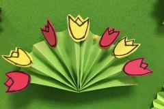 tulipany dla Mam