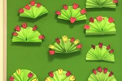 tulipany dla Mam_całość
