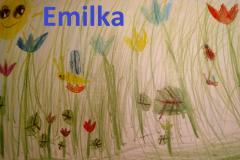 Emilka H_1