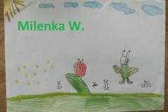 Milenka W._1