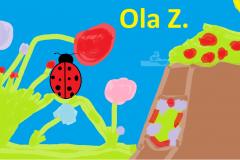 Ola Zembaty_1