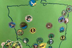 Mapa-Parki