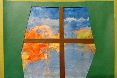 3_praca-plastyczna-Deszczowy-widok-z-okna
