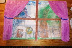 Deszczowy-widok-z-okna