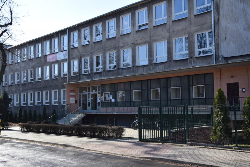 Rekrutacja do klas pierwszych, czwartych i siódmych na rok szkolny 2019/2020
