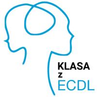 kalsa_ecdl_logo