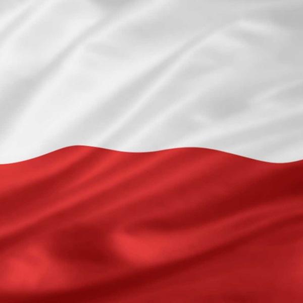 """Międzyszkolny Konkurs Recytatorski """"Mam biało – czerwone serce – Niepodległa wierszem malowana"""""""