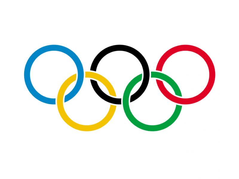 Zimowa Olimpiada Sportowa