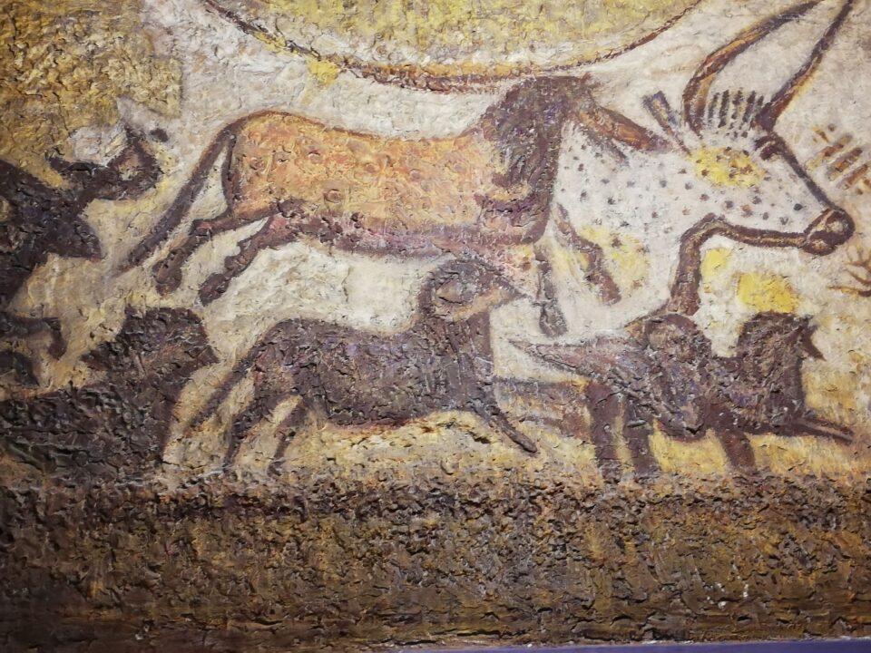 Z wizytą w Muzeum Archeologicznym