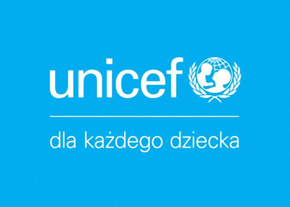 Międzynarodowy Dzień Praw Dziecka UNICEF