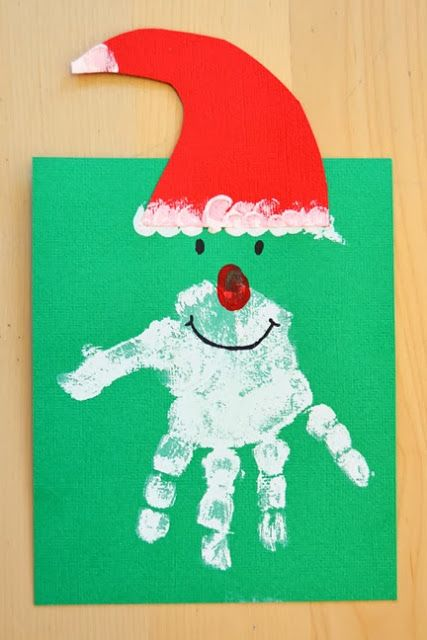 Mikołaj…