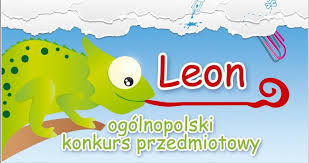Ogólnopolski Konkurs LEON