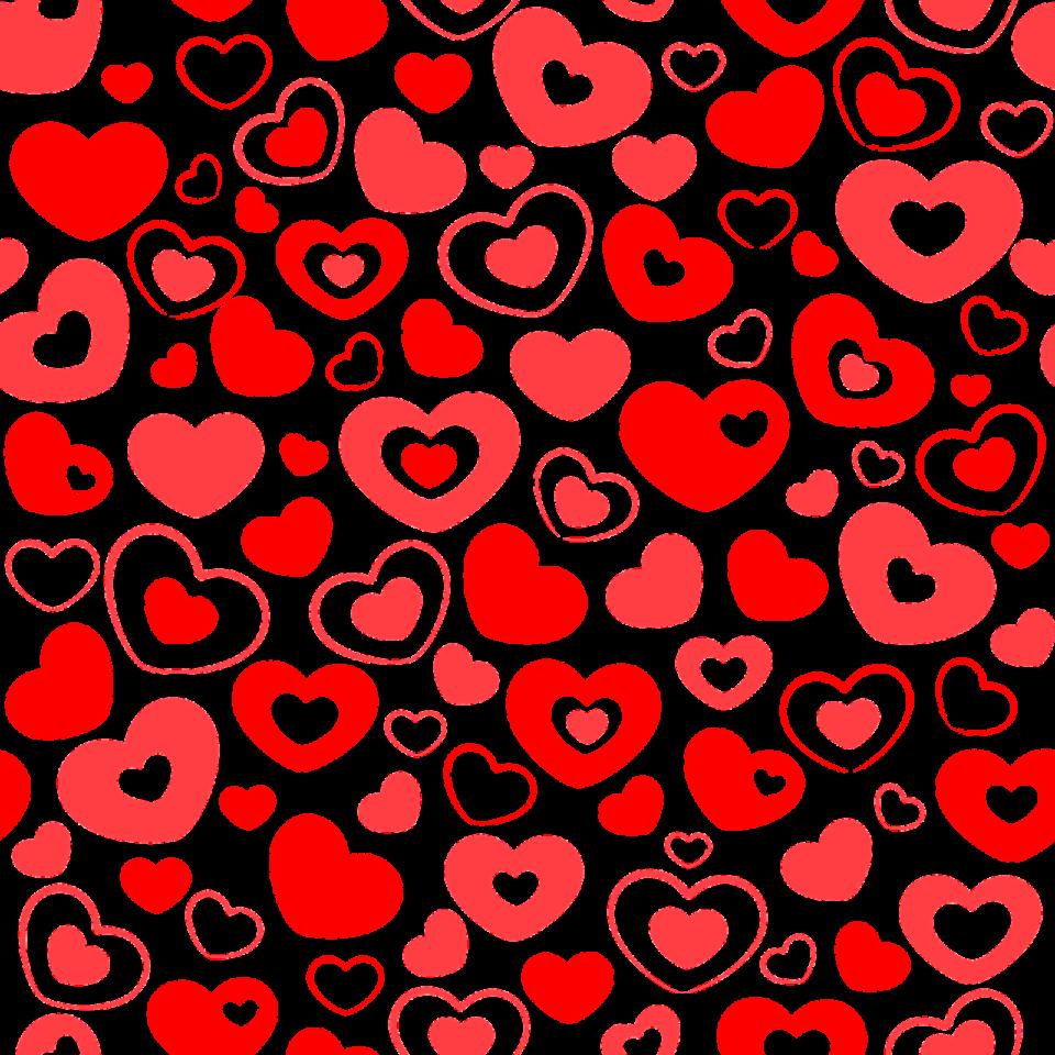 Walentynki w 110-tce