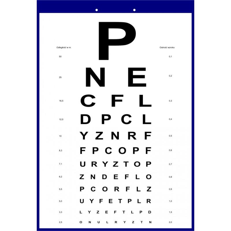Dzień okulistów i okulistyki w świetlicy szkolnej
