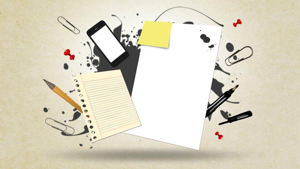 projekty edukacyjne – podsumowanie