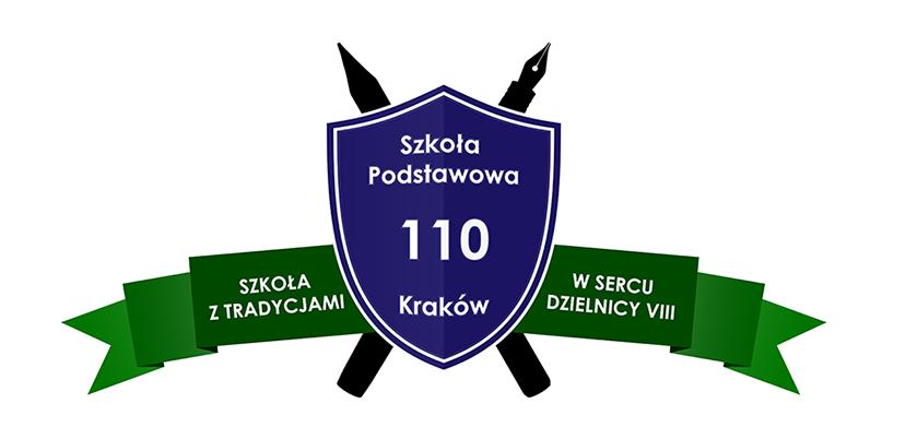 Szkoła Podstawowa nr 110 im. ks. Jana Twardowskiego